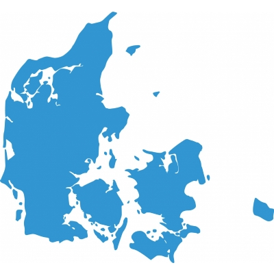 Lokale Aktiviteter Dansk Ruhar Klub