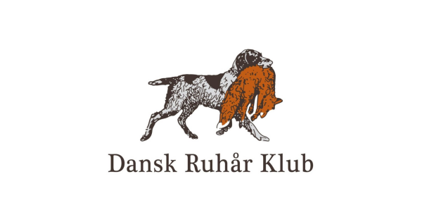 Dansk Ruhar Klub
